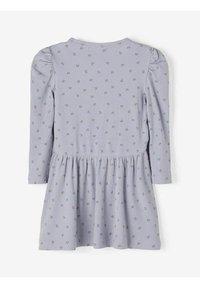 Name it - Jumper dress - aleutian - 1
