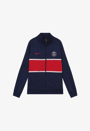 PARIS ST GERMAIN - Fanartikel - midnight navy/university red