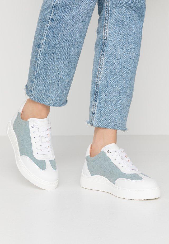FELISECO - Zapatillas - jeans
