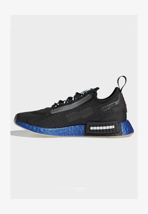 NMD_R1 SPECTOO SHOES - Trainers - black
