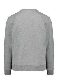 Patagonia - LABEL UPRISAL - Sweatshirt - grey - 1
