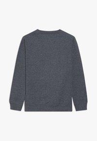 Billabong - ALL DAY CREW BOY - Sweater - navy - 1