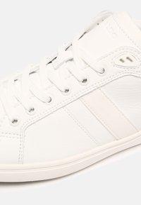 ALDO - KOISEN - Trainers - white - 5