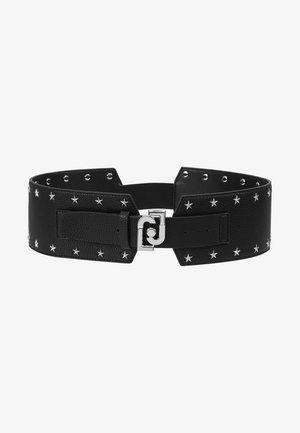 BUSTINO STARH  - Cintura - black