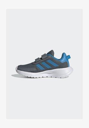 TENSOR - Obuwie do biegania treningowe - blue