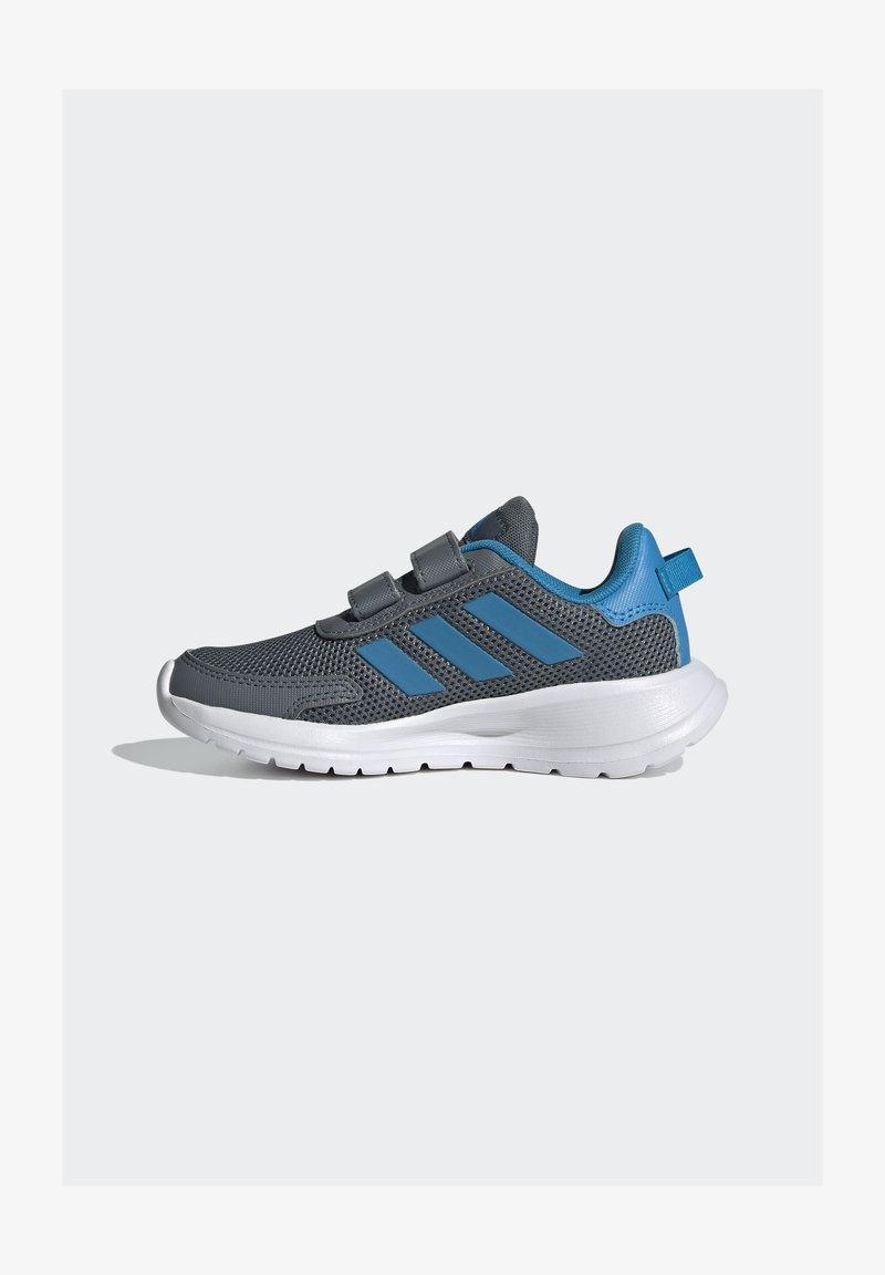 adidas Performance - TENSOR - Neutral running shoes - blue