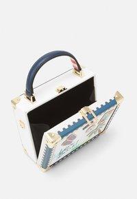 ALDO - ASEAVIA - Handbag - bright white - 2