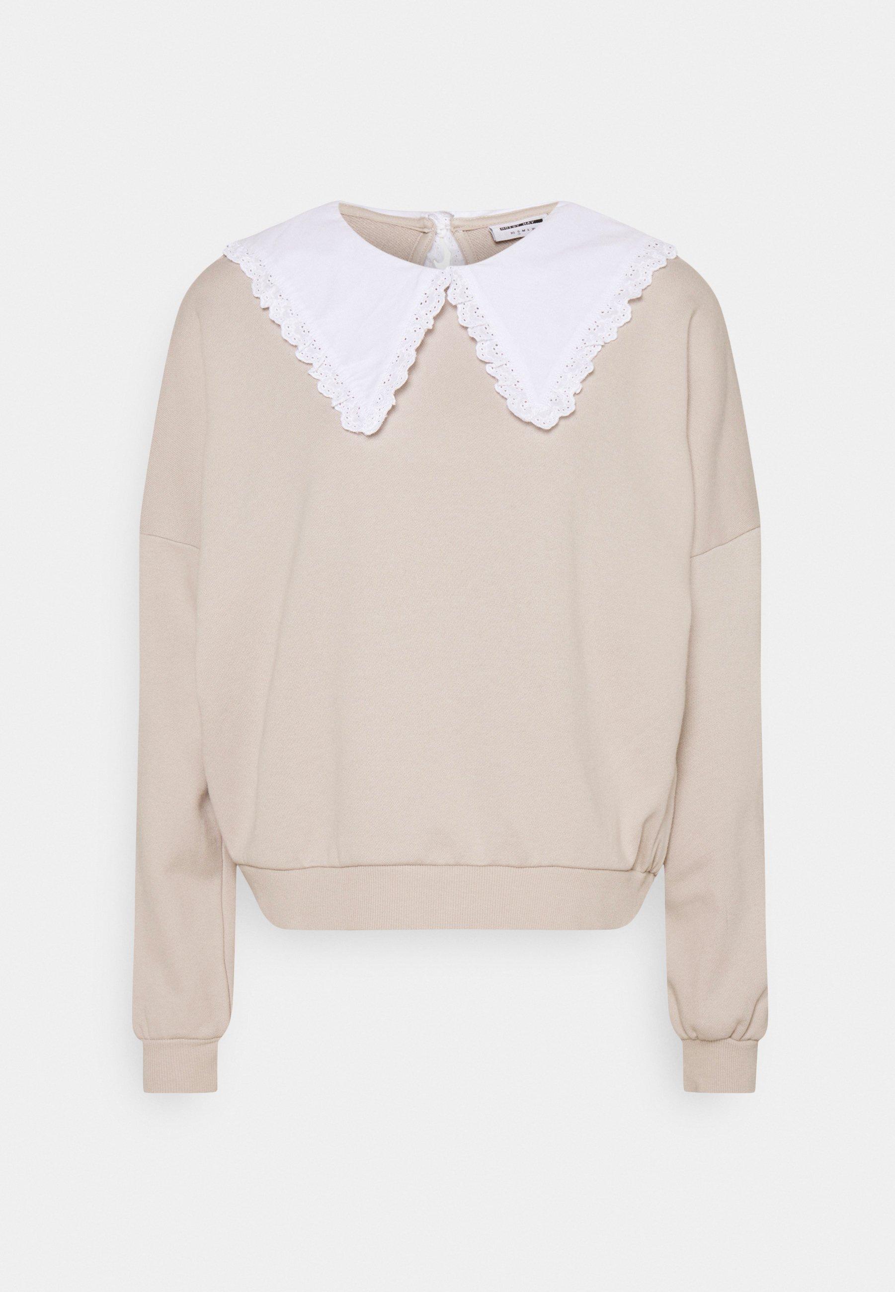 Women NMDYLANA - Sweatshirt
