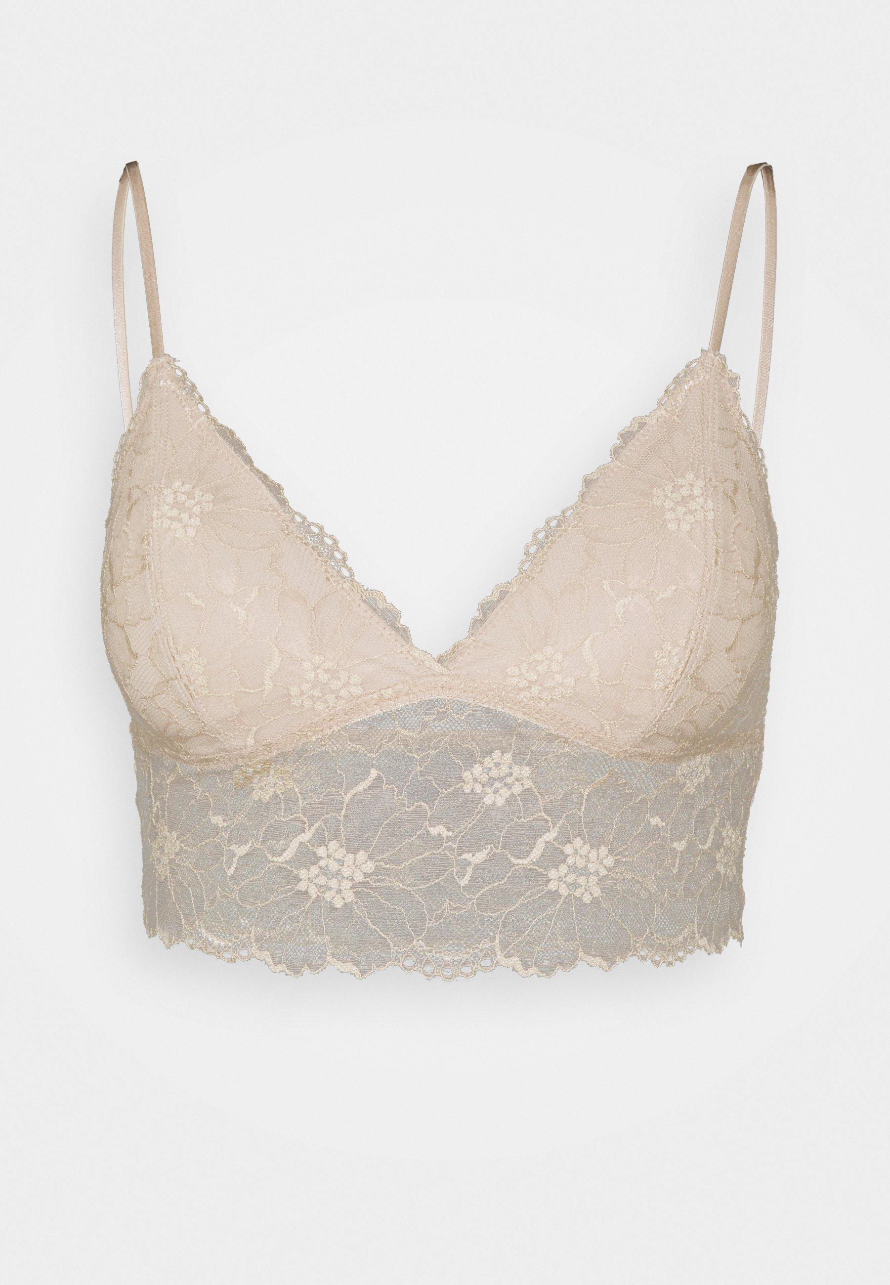 Women LEAH - Triangle bra
