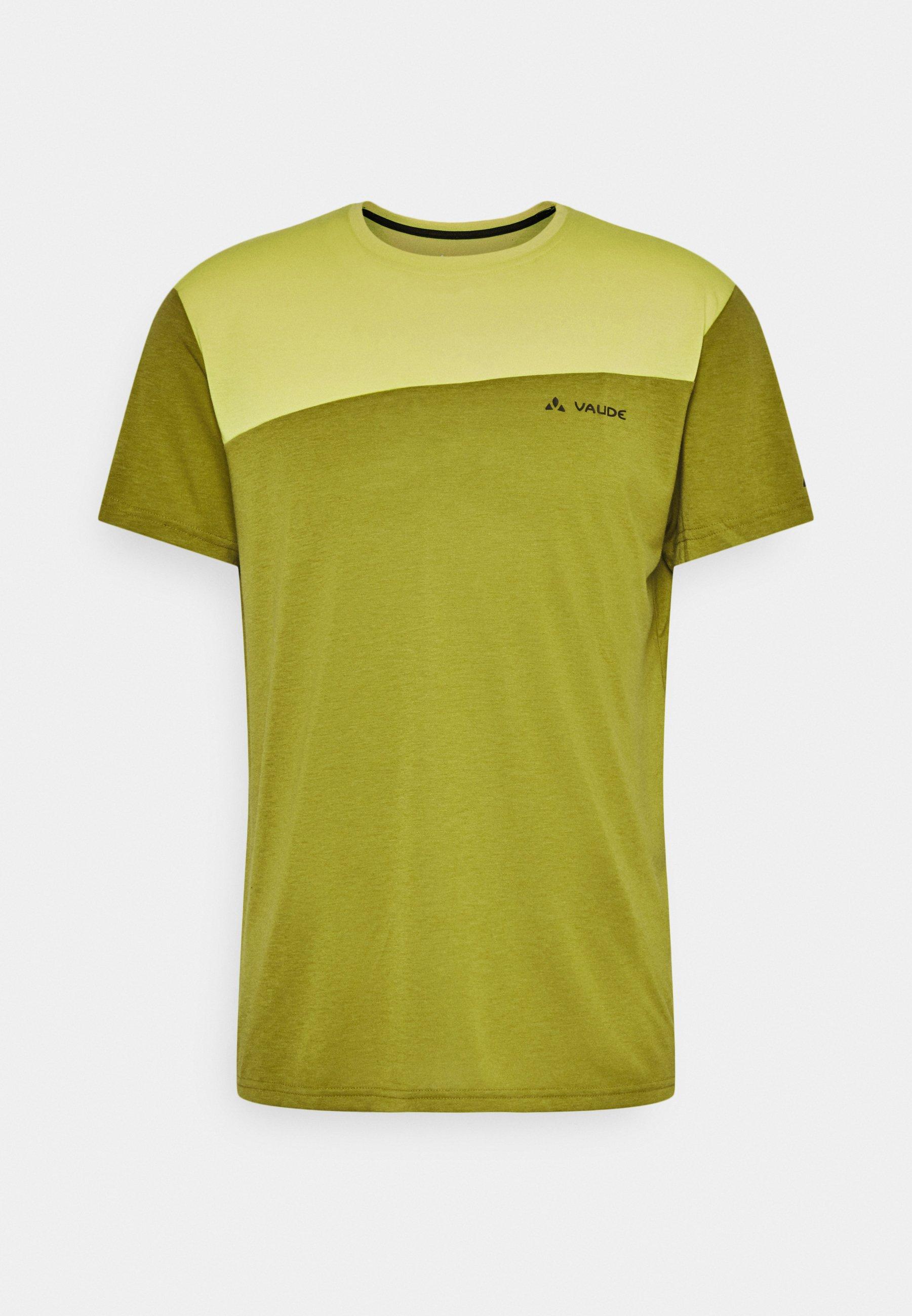Men MEN'S SVEIT - Basic T-shirt