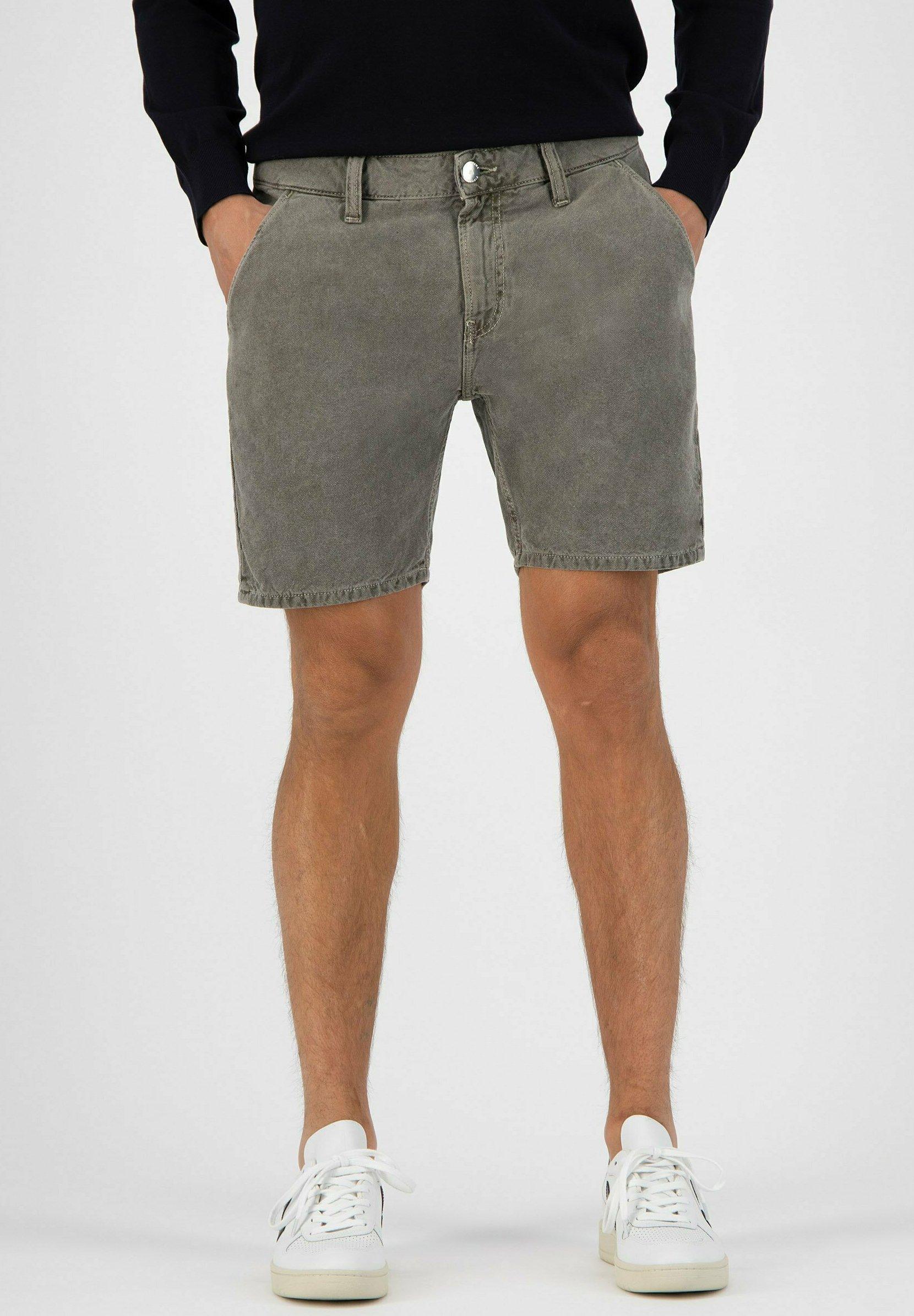Herren LUCA - Jeans Shorts