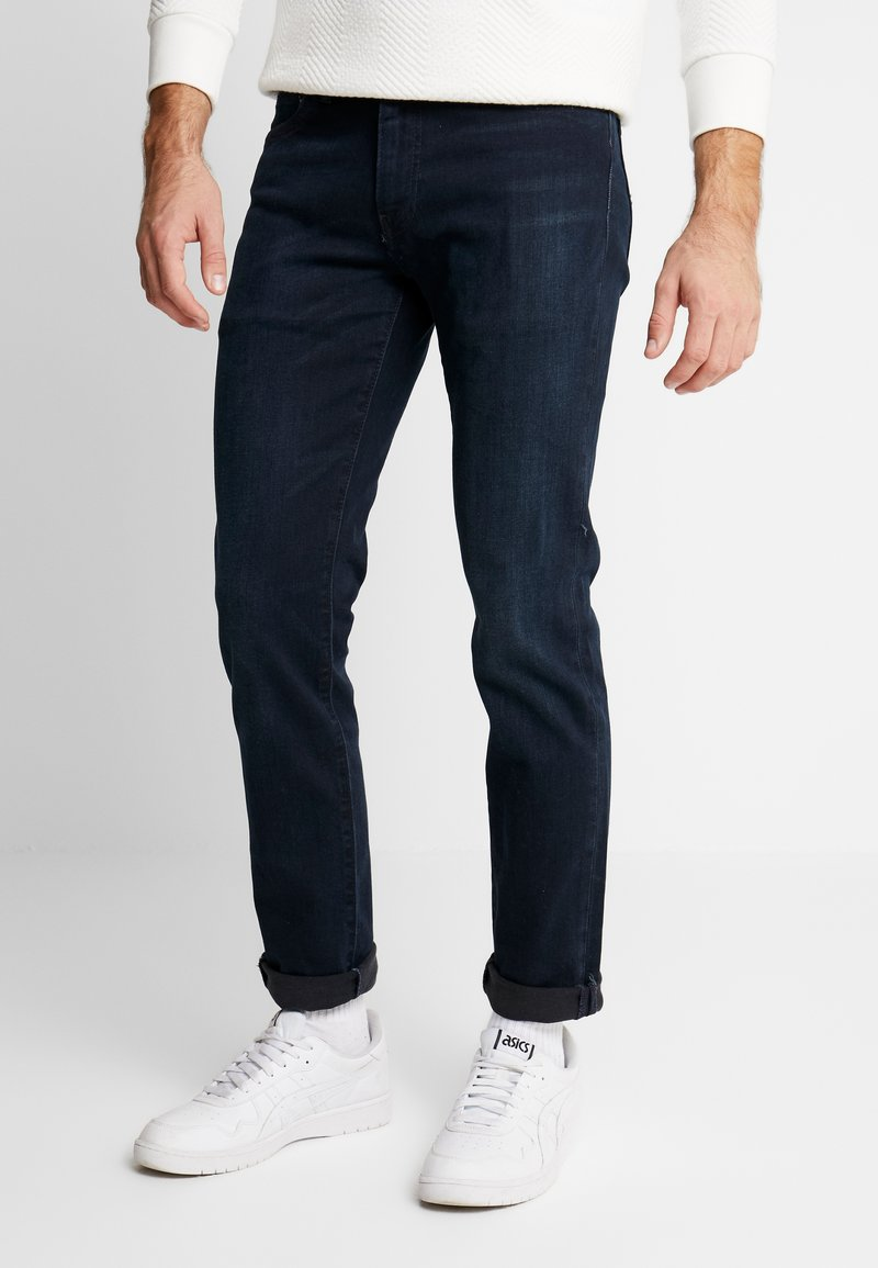 Levi's® - 511™ SLIM FIT - Slim fit jeans - rajah