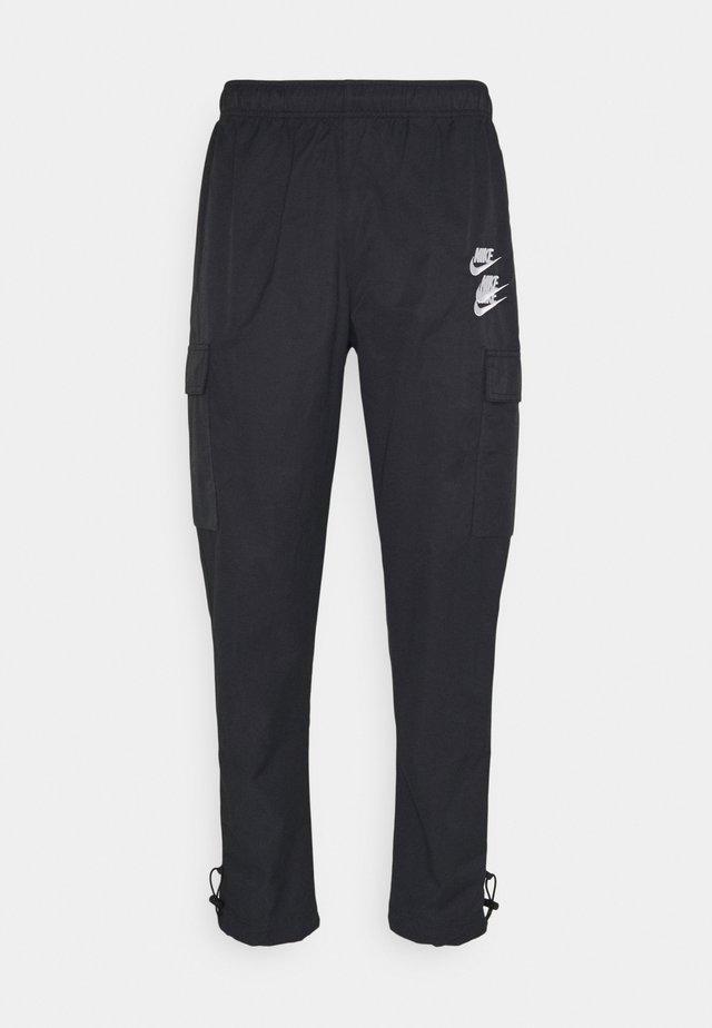 Pantalones Nike De Hombre Online Zalando