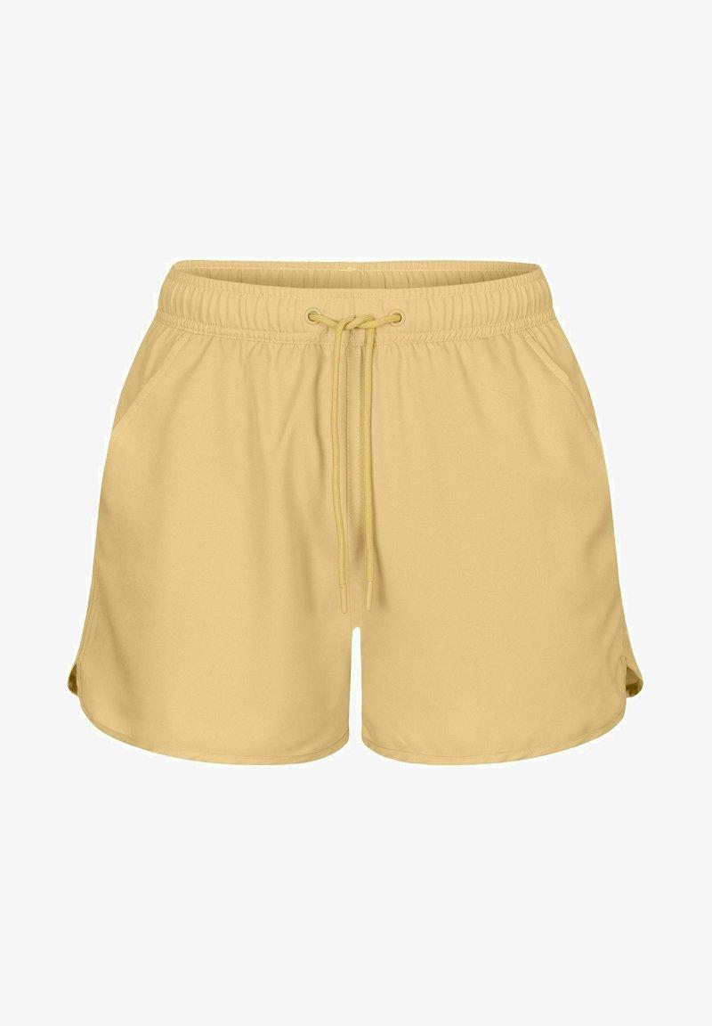 Resteröds - Boxershort - yellow