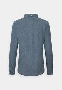 Farah - STEEN - Shirt - bluebell - 8