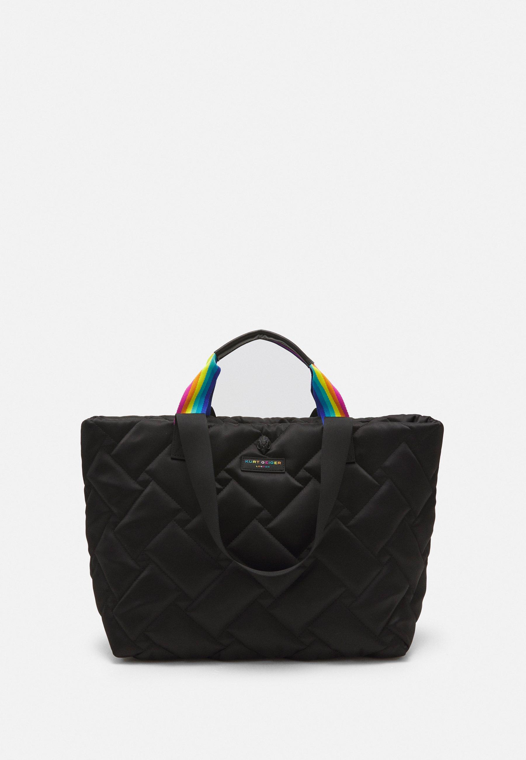 Women SHOPPER - Tote bag