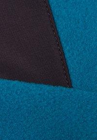 Mammut - Fleece jacket - sapphire - 3