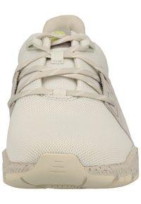 Timberland - TIMBERLAND SNEAKER - Sneaker low - vaporous grey - 5