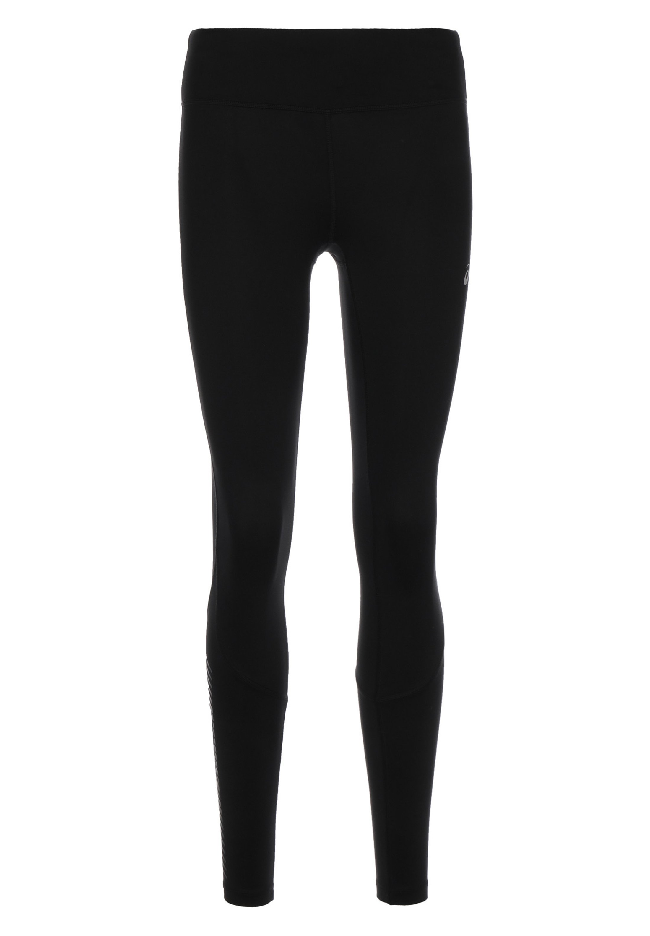 Femme ICON TIGHT - Collants