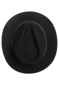 Brixton - MESSER - Hat - black - 5
