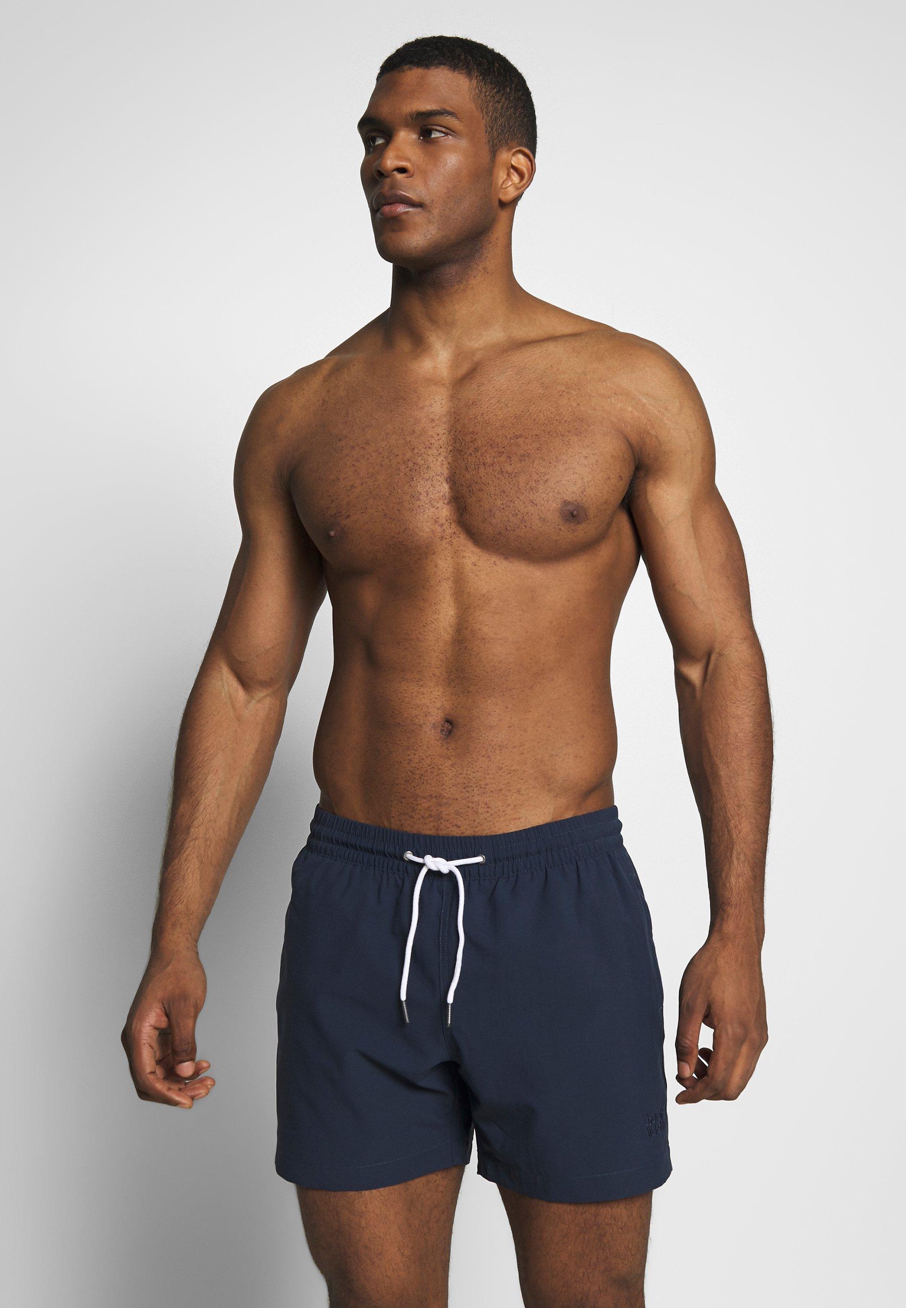 Men BAY SWIM - Swimming shorts