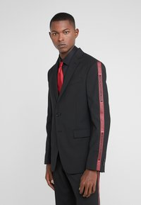 Versace Collection - FORMALE  - Costume - nero - 2