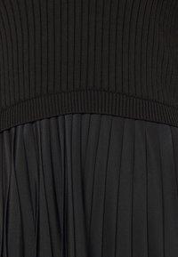 Sportmax Code - VINCI - Day dress - schwarz - 2