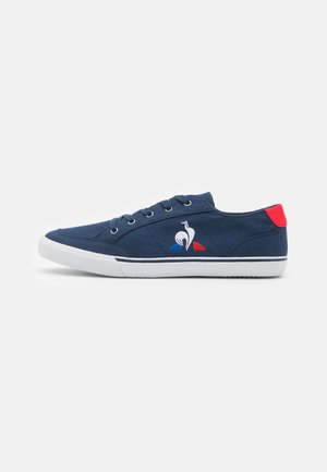 COTTREAU UNISEX - Zapatillas - dress blue