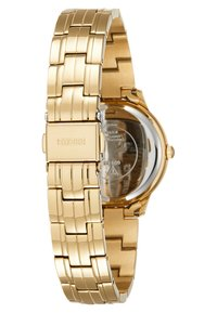 Guess - LADIES - Ure - gold-coloured - 2