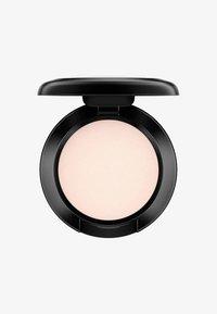 MAC - EYE SHADOW - Eye shadow - blanc type - 0