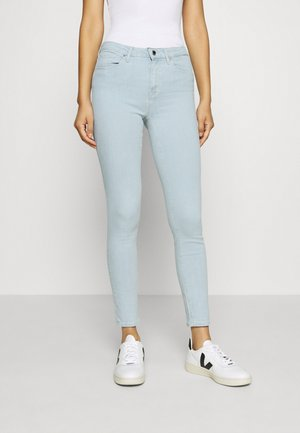 FLEX COMO - Jeans Skinny Fit - amy