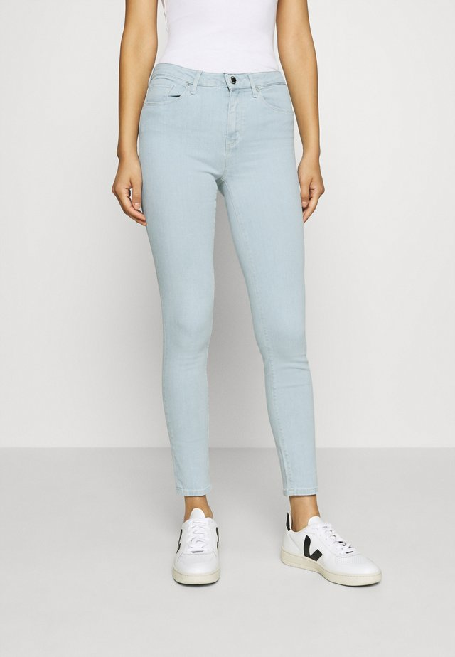 FLEX COMO - Jeans Skinny Fit - amy