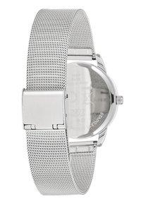 Even&Odd - Watch - silver-coloured - 2
