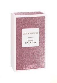 Coach Fragrances - DREAMS EAU DE PARFUM - Eau de Parfum - - - 2