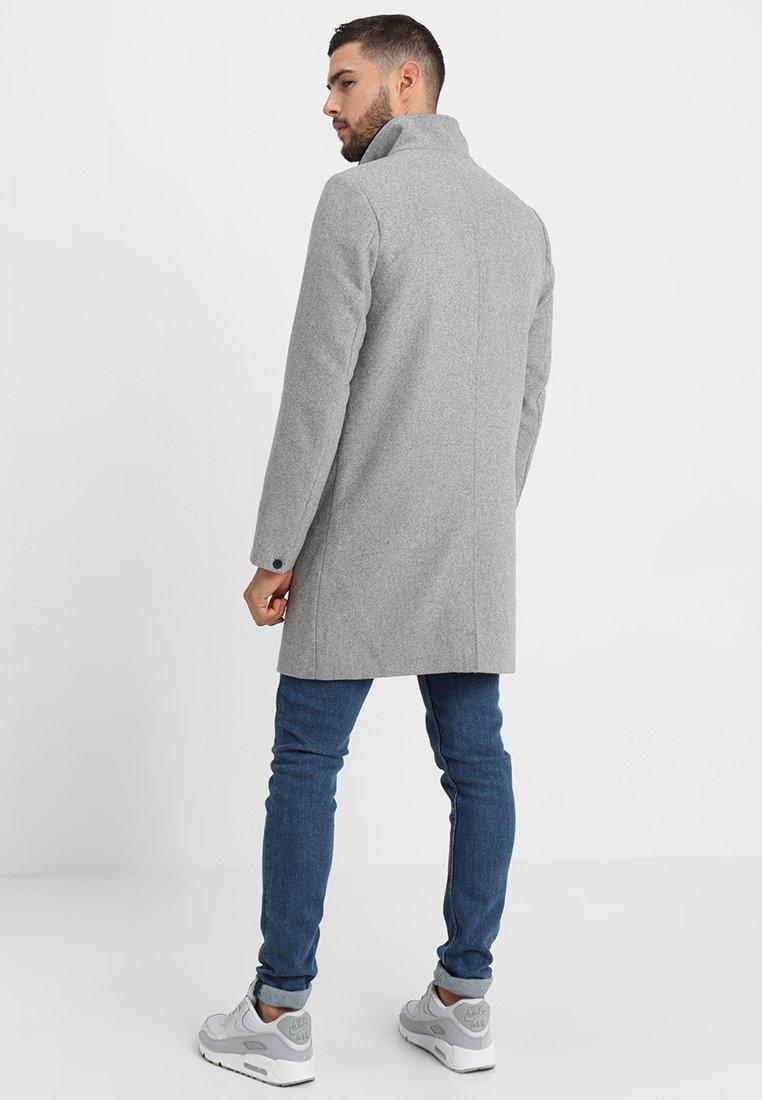 Homme ONSOSCAR COAT - Manteau classique