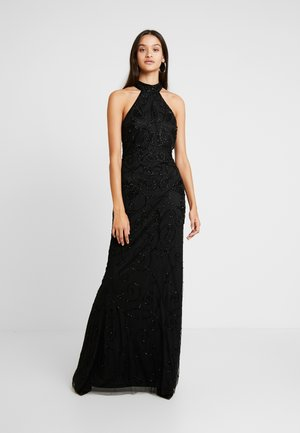 KAMILLA - Occasion wear - black