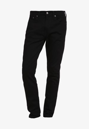512™ SLIM TAPER FIT - Jeansy Slim Fit - nightshine