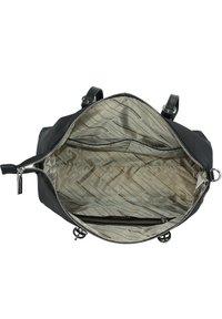 U.S. Polo Assn. - Handbag - black - 4