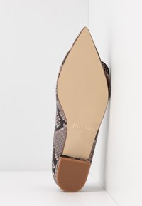 Paco Gil - MARGAUX - Ballet pumps - new asso - 6