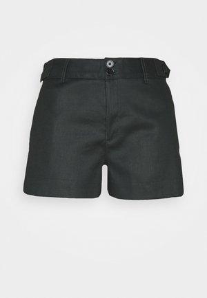 UTILITY - Shorts - orca