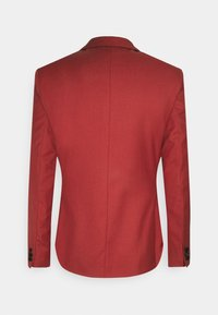Isaac Dewhirst - THE TUX - Dress - red - 15