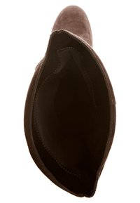 Taupage - Boots - taupe - 6