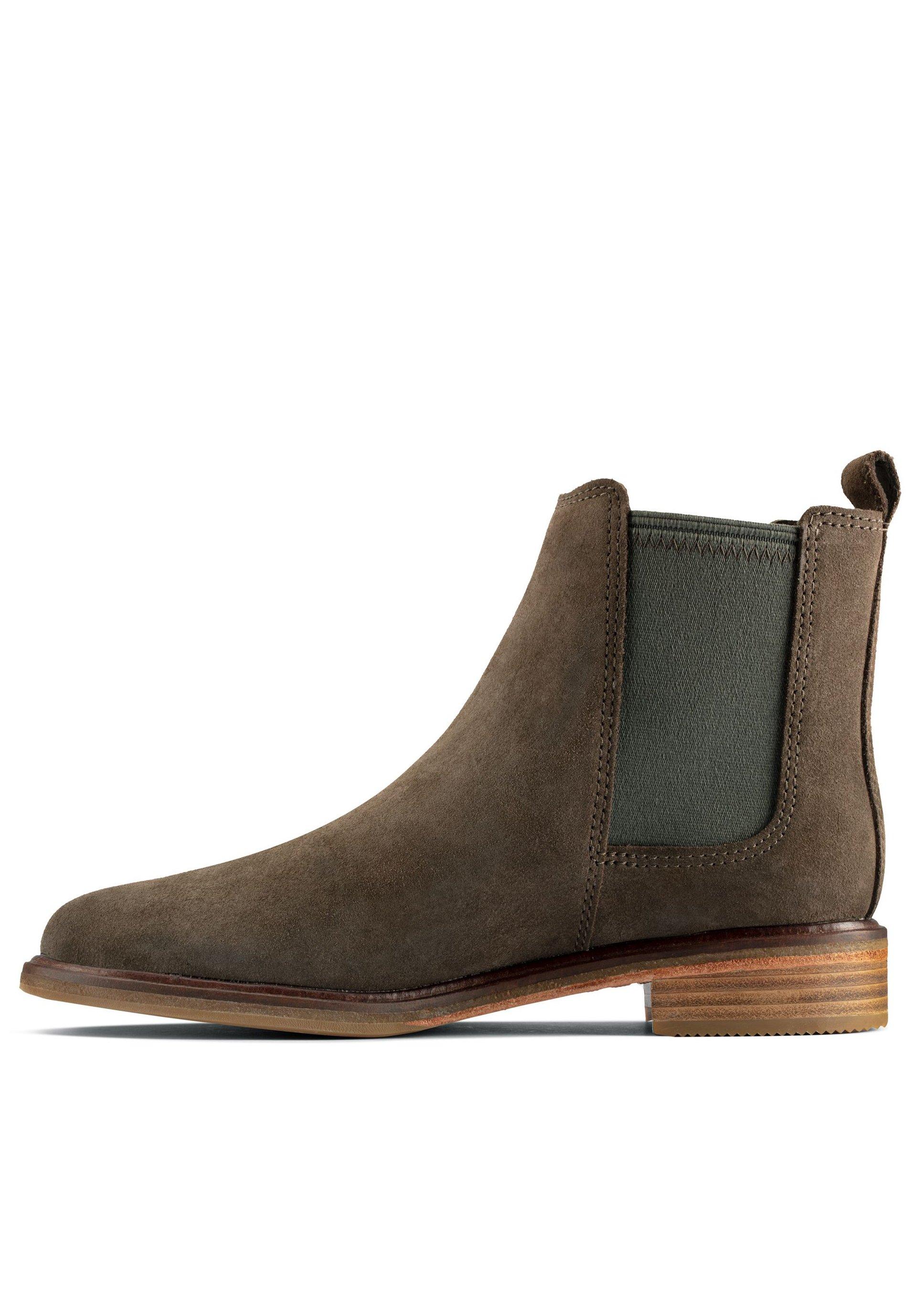 Damen CLARKDALE ARLO - Ankle Boot