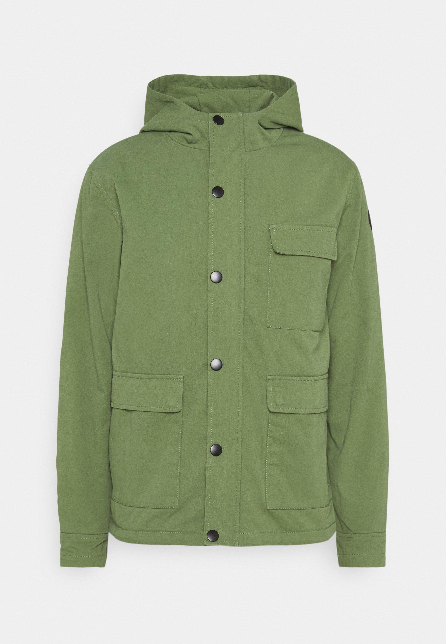 Men AKPER  - Light jacket
