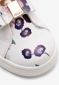 Ted Baker - Trainers - white - 3