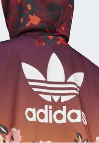 adidas Originals - HER STUDIO LONDON HOODIE - Kapuzenpullover - multicolour - 8
