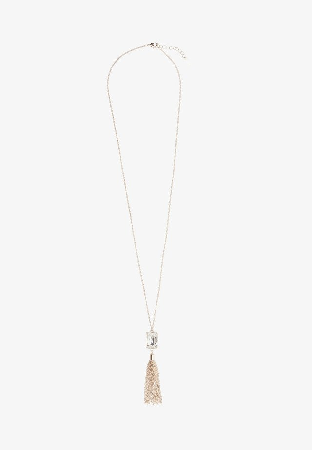 Necklace - moonlight