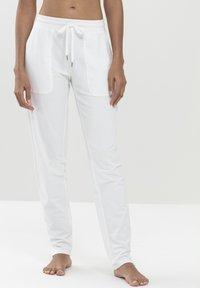mey - Pyjama bottoms - new secco - 0