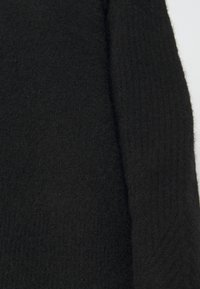 By Malene Birger - ANA - Jumper - black - 7