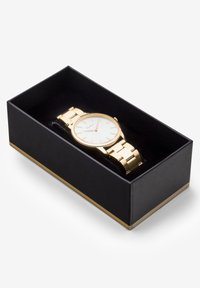 Carlheim - FREDERIK V 40MM - Montre - rose gold-white - 4